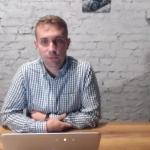 Слухачі Бізнес-школи ВТЕІ КНТЕУ брали участь у вебінарі «Як презентувати ідею?»
