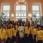 У ВТЕІ КНТЕУ визначили ТОП-20 студентів 2020