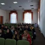 У ВТЕІ КНТЕУ відбулася серія вебінарів на тему: «Ставлення населення України до дискримінаційної реклами»