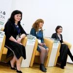 У Вінницькому торговельно-економічному інституті  КНТЕУ відбувся Форум «Вступ 2021»
